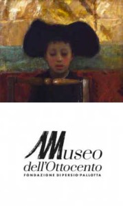 MUSEO-800-6