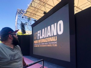 Flaiano-7